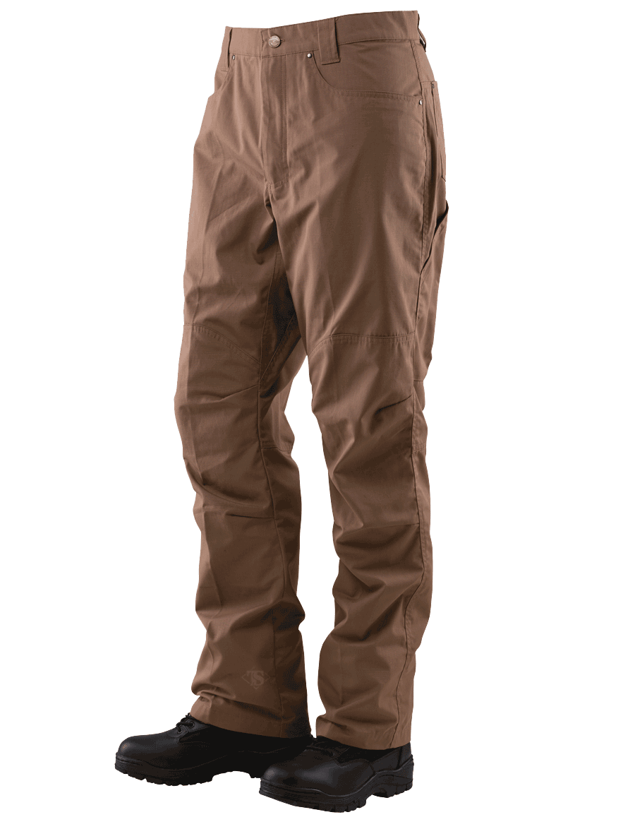 Tru spec men 39 s eclipes tac pants extreme pants shorts for Soil your pants