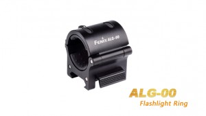Fenix - ALG-00 Ring Mount