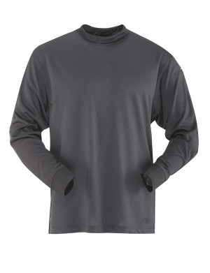 Tru-Spec 24/7 - Men's Tactical Long Sleeve T-Shirt