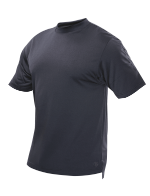 Tru-Spec - Tactical SS T-Shirt