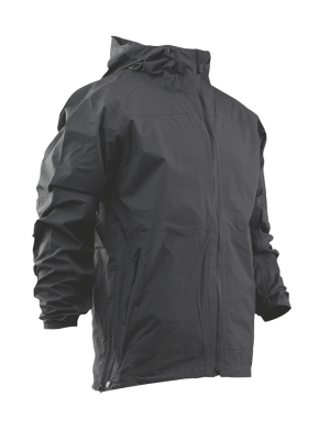 Tru-Spec - H20 Proof All Season Jacket