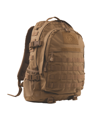 TRU-SPEC - Elite 3 Day Backpack