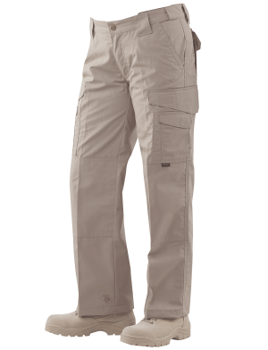 TRU-SPEC - 24/7 Ladies Tactical Pants