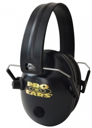 Pro Ears - Pro 200 (Many Colours)