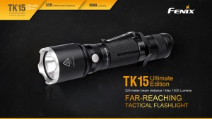 Extreme Flashlights