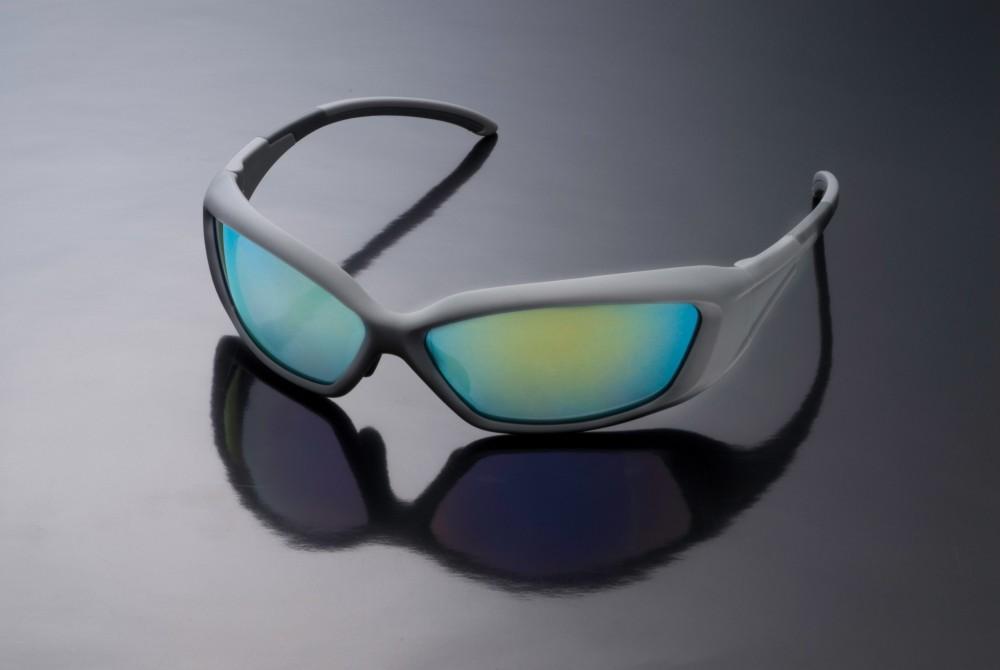 d932ac4329 Revision Hellfly Ballistic Sunglasses