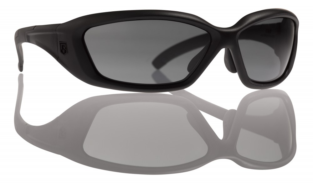 e907f69a4051 Revision Hellfly Ballistic Sunglasses